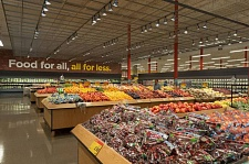 Loblaw offers priority access in stores to healthcare workers
