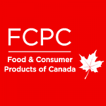 Food Consumer Products of Canada
