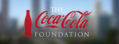 The Coca-Cola Foundation donates to Boys and Girls Clubs emergency relief fund
