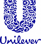 Unilever Canada donates to food banks