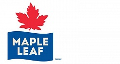 Maple Leaf Foods ramps up efforts to support frontline workers during pandemic