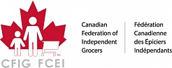 Canadian Federation of Independent Grocers