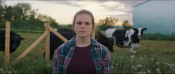Dairy Farmers of Canada launches new campaign