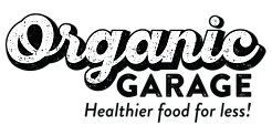 Organic Garage raises funds for vulnerable communities, urges customers to donate