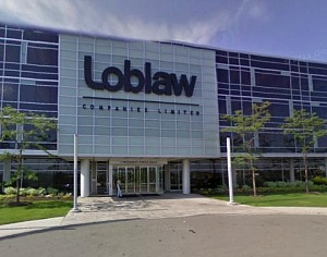 Loblaw launches health app tied to loyalty program