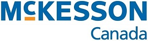 McKesson copy