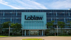 Loblaw Companies Ltd. mangement changes
