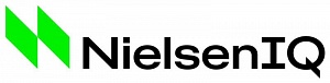 Nielsen revamps consumer business as NielsenIQ