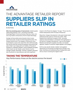 3517-Grocery Business July 2017 Advantage Report.jpg