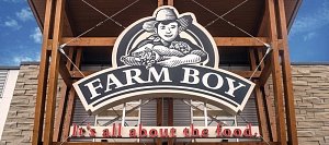 Farm Boy opening more stores in Ontario