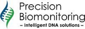 Precision Biomonitoring Precision Biomonitoring Receives Grant f