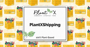 PlantX Life Inc PlantX Announces Approval of Import License for