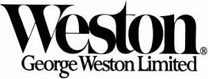 George Weston Limited