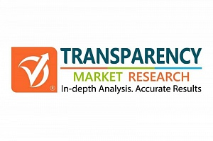TransparencyMarketResearch
