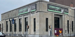 URBAN MARKET PICKS OSHAWA CO URBAN MARKET PICKS ON FACEBOOK 640x315