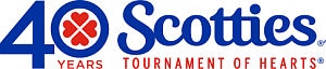 ScottiesTournament