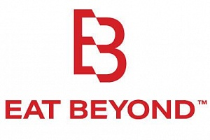 Eat Beyond Logo