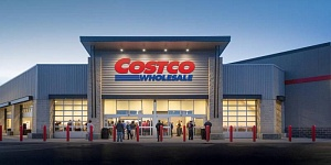 CostcoWholesale