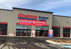 Costco Edmonton Business Centre3