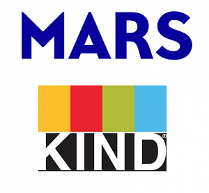 Mars fully acquires Kind