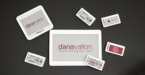 Danavation labels