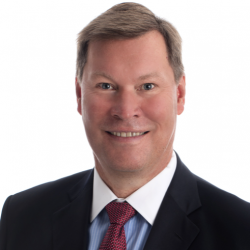 Lars Hanseid new president of 3M Canada