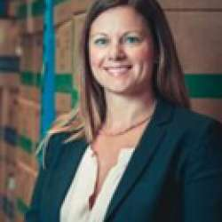 Horizon Distributors names Shannen Lohnes as sales director