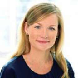 Sobeys names Deirdre Horgan as SVP marketing