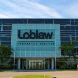 BREAKING: Loblaw announces senior leadership changes