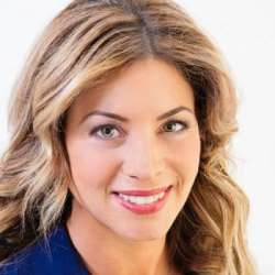 Tammy Sadinsky appointed VP Marketing at Walmart Canada