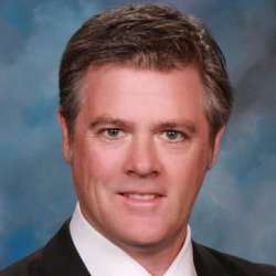 Dave Lemmon to lead Smucker's Pet Business