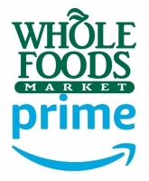 Amazon Prime savings extended to Whole Foods Markets across US