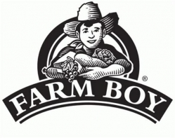 Farm Boy teams with Ottawa tech firms on new app