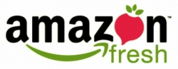 Amazon Fresh reputation slipping