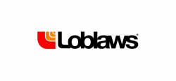 Loblaw to spend $150 M more each year supporting Canadian farmers