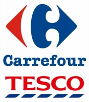 Tesco, Carrefour team up: will a price war hit Europe?