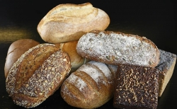 Bread price-fixing scandal may have originated with PowerPoint presentation: court documents