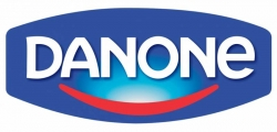 Danone eyes 20 to 25 deals by 2020