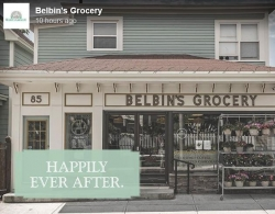 Colemans purchases Belbin's