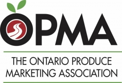 Ontario Produce Marketing Association seeks new president