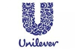 Will Unilever spin-off its food business?
