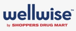 Wellwise opens third store in Ontario