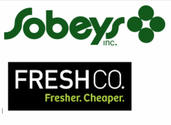 Sobeys to open FreshCo discount stores in Winnipeg