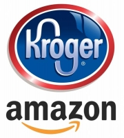 Kroger shrugs off Amazon's Prime Day boast