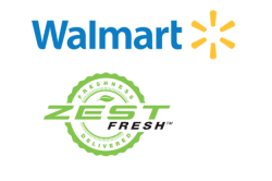 Walmart hit with $2 B lawsuit over fresh produce technology
