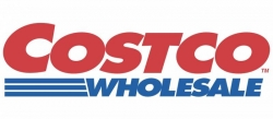 Costco sales up 10% in July, 12% YTD