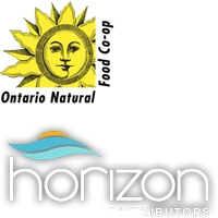 Horizon Group of B.C. to buy Ontario Natural Food Co-op