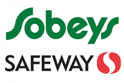 Sobeys BC labour dispute heats up in wake of store closures