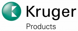 Kruger Products to invest $575 M in new Quebec tissue plant