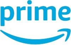 Amazon Canada launches new monthly Prime membership plan